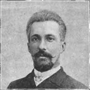 Leopold Janikowski